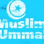 Muslim ummah