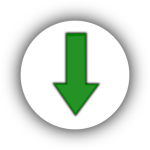 download-icon-md