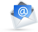 CONTACT_EMAIL_ICON_SMALL