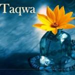 taqwa-piety-1-728