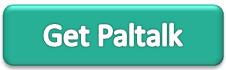 Palkh - Copy