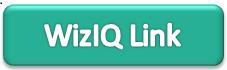 Wiziq - Copy