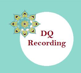 dqrecordings