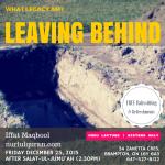Iffat-Mabool-NurulQuran-12-25-230pm-What-Legacy-am-I-Leaving